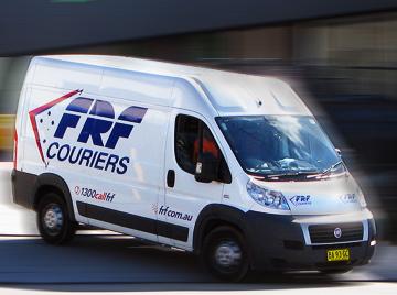2T-Van